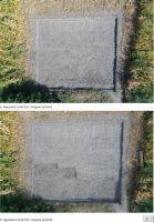Cronica Cercetărilor Arheologice din România, Campania 2018. Raportul nr. 29, Isaccea, La Pontonul Vechi (Cetate, Eski-kale).<br /> Sectorul planse IMDA.<br /><a href='http://foto.cimec.ro/cronica/2018/1-sistematice/029-Isaccea-Noviodunum-TL-s/pl-7.jpg' target=_blank>Priveşte aceeaşi imagine într-o fereastră nouă</a>