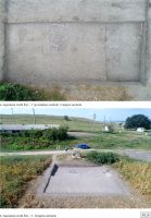 Chronicle of the Archaeological Excavations in Romania, 2018 Campaign. Report no. 29, Isaccea, La Pontonul Vechi (Cetate, Eski-kale).<br /> Sector planse IMDA.<br /><a href='http://foto.cimec.ro/cronica/2018/1-sistematice/029-Isaccea-Noviodunum-TL-s/pl-8.jpg' target=_blank>Display the same picture in a new window</a>