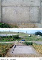 Cronica Cercetărilor Arheologice din România, Campania 2018. Raportul nr. 29, Isaccea, La Pontonul Vechi (Cetate, Eski-kale).<br /> Sectorul planse IMDA.<br /><a href='http://foto.cimec.ro/cronica/2018/1-sistematice/029-Isaccea-Noviodunum-TL-s/pl-8.jpg' target=_blank>Priveşte aceeaşi imagine într-o fereastră nouă</a>