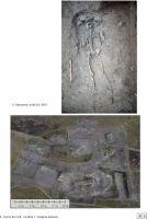 Cronica Cercetărilor Arheologice din România, Campania 2018. Raportul nr. 29, Isaccea, La Pontonul Vechi (Cetate, Eski-kale).<br /> Sectorul planse IMDA.<br /><a href='http://foto.cimec.ro/cronica/2018/1-sistematice/029-Isaccea-Noviodunum-TL-s/pl-9.jpg' target=_blank>Priveşte aceeaşi imagine într-o fereastră nouă</a>