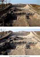 Chronicle of the Archaeological Excavations in Romania, 2018 Campaign. Report no. 40, Jurilovca, Orgame/Argamum.<br /> Sector Argamum planse jpeg.<br /><a href='http://foto.cimec.ro/cronica/2018/1-sistematice/040-Jurilovca-Argamum-TL-s/Argamum-planse-jpeg/pl-10.jpg' target=_blank>Display the same picture in a new window</a>
