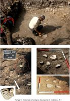 Chronicle of the Archaeological Excavations in Romania, 2018 Campaign. Report no. 40, Jurilovca, Orgame/Argamum.<br /> Sector Argamum planse jpeg.<br /><a href='http://foto.cimec.ro/cronica/2018/1-sistematice/040-Jurilovca-Argamum-TL-s/Argamum-planse-jpeg/pl-13.jpg' target=_blank>Display the same picture in a new window</a>
