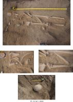 Chronicle of the Archaeological Excavations in Romania, 2018 Campaign. Report no. 40, Jurilovca, Orgame/Argamum.<br /> Sector Argamum planse jpeg.<br /><a href='http://foto.cimec.ro/cronica/2018/1-sistematice/040-Jurilovca-Argamum-TL-s/Argamum-planse-jpeg/pl-15.jpg' target=_blank>Display the same picture in a new window</a>