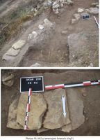 Chronicle of the Archaeological Excavations in Romania, 2018 Campaign. Report no. 40, Jurilovca, Orgame/Argamum.<br /> Sector Argamum planse jpeg.<br /><a href='http://foto.cimec.ro/cronica/2018/1-sistematice/040-Jurilovca-Argamum-TL-s/Argamum-planse-jpeg/pl-16.jpg' target=_blank>Display the same picture in a new window</a>