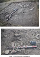 Chronicle of the Archaeological Excavations in Romania, 2018 Campaign. Report no. 40, Jurilovca, Orgame/Argamum.<br /> Sector Argamum planse jpeg.<br /><a href='http://foto.cimec.ro/cronica/2018/1-sistematice/040-Jurilovca-Argamum-TL-s/Argamum-planse-jpeg/pl-18.jpg' target=_blank>Display the same picture in a new window</a>