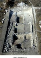 Chronicle of the Archaeological Excavations in Romania, 2018 Campaign. Report no. 40, Jurilovca, Orgame/Argamum.<br /> Sector Argamum planse jpeg.<br /><a href='http://foto.cimec.ro/cronica/2018/1-sistematice/040-Jurilovca-Argamum-TL-s/Argamum-planse-jpeg/pl-2.jpg' target=_blank>Display the same picture in a new window</a>