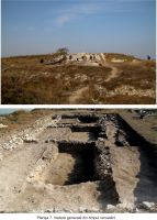 Chronicle of the Archaeological Excavations in Romania, 2018 Campaign. Report no. 40, Jurilovca, Orgame/Argamum.<br /> Sector Argamum planse jpeg.<br /><a href='http://foto.cimec.ro/cronica/2018/1-sistematice/040-Jurilovca-Argamum-TL-s/Argamum-planse-jpeg/pl-7.jpg' target=_blank>Display the same picture in a new window</a>