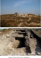 Chronicle of the Archaeological Excavations in Romania, 2018 Campaign. Report no. 40, Jurilovca, Orgame/Argamum.<br /> Sector Argamum planse jpeg.<br /><a href='http://foto.cimec.ro/cronica/2018/1-sistematice/040-Jurilovca-Argamum-TL-s/Argamum-planse-jpeg/pl-8.jpg' target=_blank>Display the same picture in a new window</a>