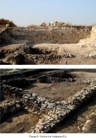 Chronicle of the Archaeological Excavations in Romania, 2018 Campaign. Report no. 40, Jurilovca, Orgame/Argamum.<br /> Sector Argamum planse jpeg.<br /><a href='http://foto.cimec.ro/cronica/2018/1-sistematice/040-Jurilovca-Argamum-TL-s/Argamum-planse-jpeg/pl-9.jpg' target=_blank>Display the same picture in a new window</a>