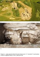 Chronicle of the Archaeological Excavations in Romania, 2018 Campaign. Report no. 42, Mangalia<br /><a href='http://foto.cimec.ro/cronica/2018/1-sistematice/042-Mangalia-CT-s/pl-2-documaci-plansa.jpg' target=_blank>Display the same picture in a new window</a>