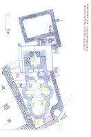 Cronica Cercetărilor Arheologice din România, Campania 2018. Raportul nr. 78, Târgovişte, Curtea Domnească din Calea Domnească<br /><a href='http://foto.cimec.ro/cronica/2018/1-sistematice/078-Targoviste-curtea-domneasca-DB-s/fig-5.jpg' target=_blank>Priveşte aceeaşi imagine într-o fereastră nouă</a>