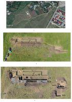 Chronicle of the Archaeological Excavations in Romania, 2018 Campaign. Report no. 88, Urlaţi, La Câmp (La Islaz)<br /><a href='http://foto.cimec.ro/cronica/2018/1-sistematice/088-Urlati-PH-s/plansa-1.jpg' target=_blank>Display the same picture in a new window</a>