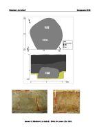 Cronica Cercetărilor Arheologice din România, Campania 2018. Raportul nr. 91, Vânători, La Jolică<br /><a href='http://foto.cimec.ro/cronica/2018/1-sistematice/091-Vanatori-la-jolica-GL-s/anexa-11-s1-1132.jpg' target=_blank>Priveşte aceeaşi imagine într-o fereastră nouă</a>