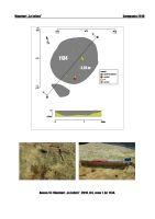 Cronica Cercetărilor Arheologice din România, Campania 2018. Raportul nr. 91, Vânători, La Jolică<br /><a href='http://foto.cimec.ro/cronica/2018/1-sistematice/091-Vanatori-la-jolica-GL-s/anexa-13-s1-1134.jpg' target=_blank>Priveşte aceeaşi imagine într-o fereastră nouă</a>