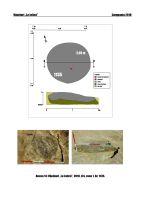 Cronica Cercetărilor Arheologice din România, Campania 2018. Raportul nr. 91, Vânători, La Jolică<br /><a href='http://foto.cimec.ro/cronica/2018/1-sistematice/091-Vanatori-la-jolica-GL-s/anexa-14-s1-1135.jpg' target=_blank>Priveşte aceeaşi imagine într-o fereastră nouă</a>