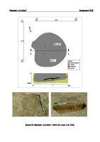 Cronica Cercetărilor Arheologice din România, Campania 2018. Raportul nr. 91, Vânători, La Jolică<br /><a href='http://foto.cimec.ro/cronica/2018/1-sistematice/091-Vanatori-la-jolica-GL-s/anexa-15-s1-1136.jpg' target=_blank>Priveşte aceeaşi imagine într-o fereastră nouă</a>