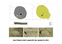 Cronica Cercetărilor Arheologice din România, Campania 2018. Raportul nr. 91, Vânători, La Jolică<br /><a href='http://foto.cimec.ro/cronica/2018/1-sistematice/091-Vanatori-la-jolica-GL-s/anexa-17-s1-1138.jpg' target=_blank>Priveşte aceeaşi imagine într-o fereastră nouă</a>