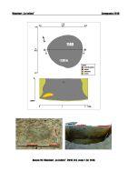 Cronica Cercetărilor Arheologice din România, Campania 2018. Raportul nr. 91, Vânători, La Jolică<br /><a href='http://foto.cimec.ro/cronica/2018/1-sistematice/091-Vanatori-la-jolica-GL-s/anexa-19-s1-1140.jpg' target=_blank>Priveşte aceeaşi imagine într-o fereastră nouă</a>