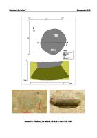 Cronica Cercetărilor Arheologice din România, Campania 2018. Raportul nr. 91, Vânători, La Jolică<br /><a href='http://foto.cimec.ro/cronica/2018/1-sistematice/091-Vanatori-la-jolica-GL-s/anexa-20-s1-1141.jpg' target=_blank>Priveşte aceeaşi imagine într-o fereastră nouă</a>