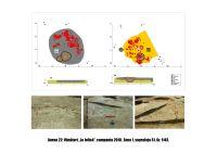 Cronica Cercetărilor Arheologice din România, Campania 2018. Raportul nr. 91, Vânători, La Jolică<br /><a href='http://foto.cimec.ro/cronica/2018/1-sistematice/091-Vanatori-la-jolica-GL-s/anexa-22-s1-1143.jpg' target=_blank>Priveşte aceeaşi imagine într-o fereastră nouă</a>