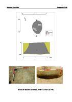 Cronica Cercetărilor Arheologice din România, Campania 2018. Raportul nr. 91, Vânători, La Jolică<br /><a href='http://foto.cimec.ro/cronica/2018/1-sistematice/091-Vanatori-la-jolica-GL-s/anexa-23-s1-1144.jpg' target=_blank>Priveşte aceeaşi imagine într-o fereastră nouă</a>