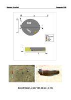 Cronica Cercetărilor Arheologice din România, Campania 2018. Raportul nr. 91, Vânători, La Jolică<br /><a href='http://foto.cimec.ro/cronica/2018/1-sistematice/091-Vanatori-la-jolica-GL-s/anexa-24-s1-1145.jpg' target=_blank>Priveşte aceeaşi imagine într-o fereastră nouă</a>