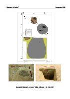Cronica Cercetărilor Arheologice din România, Campania 2018. Raportul nr. 91, Vânători, La Jolică<br /><a href='http://foto.cimec.ro/cronica/2018/1-sistematice/091-Vanatori-la-jolica-GL-s/anexa-25-s1-1146-1147.jpg' target=_blank>Priveşte aceeaşi imagine într-o fereastră nouă</a>