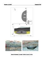 Cronica Cercetărilor Arheologice din România, Campania 2018. Raportul nr. 91, Vânători, La Jolică<br /><a href='http://foto.cimec.ro/cronica/2018/1-sistematice/091-Vanatori-la-jolica-GL-s/anexa-28-s1-1151.jpg' target=_blank>Priveşte aceeaşi imagine într-o fereastră nouă</a>