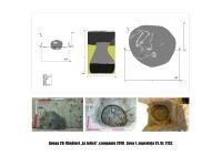 Cronica Cercetărilor Arheologice din România, Campania 2018. Raportul nr. 91, Vânători, La Jolică<br /><a href='http://foto.cimec.ro/cronica/2018/1-sistematice/091-Vanatori-la-jolica-GL-s/anexa-29-s1-1152.jpg' target=_blank>Priveşte aceeaşi imagine într-o fereastră nouă</a>