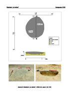 Cronica Cercetărilor Arheologice din România, Campania 2018. Raportul nr. 91, Vânători, La Jolică<br /><a href='http://foto.cimec.ro/cronica/2018/1-sistematice/091-Vanatori-la-jolica-GL-s/anexa-6-s1-1127.jpg' target=_blank>Priveşte aceeaşi imagine într-o fereastră nouă</a>