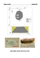 Cronica Cercetărilor Arheologice din România, Campania 2018. Raportul nr. 91, Vânători, La Jolică<br /><a href='http://foto.cimec.ro/cronica/2018/1-sistematice/091-Vanatori-la-jolica-GL-s/anexa-7-s1-1128.jpg' target=_blank>Priveşte aceeaşi imagine într-o fereastră nouă</a>