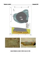 Cronica Cercetărilor Arheologice din România, Campania 2018. Raportul nr. 91, Vânători, La Jolică<br /><a href='http://foto.cimec.ro/cronica/2018/1-sistematice/091-Vanatori-la-jolica-GL-s/anexa-9-s1-1130.jpg' target=_blank>Priveşte aceeaşi imagine într-o fereastră nouă</a>