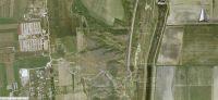 Cronica Cercetărilor Arheologice din România, Campania 2018. Raportul nr. 91, Vânători, La Jolică<br /><a href='http://foto.cimec.ro/cronica/2018/1-sistematice/091-Vanatori-la-jolica-GL-s/plansa-1-vanatori-orto-topo2.jpg' target=_blank>Priveşte aceeaşi imagine într-o fereastră nouă</a>