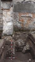 Chronicle of the Archaeological Excavations in Romania, 2018 Campaign. Report no. 96, Aiud, Cetate<br /><a href='http://foto.cimec.ro/cronica/2018/2-preventive/096-Aiud-bis-ref-AB-p/fig-02.JPG' target=_blank>Display the same picture in a new window</a>