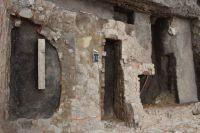Cronica Cercetărilor Arheologice din România, Campania 2018. Raportul nr. 98, Bichiş,  (Magyarbükkös, Kemény-Kúria)<br /><a href='http://foto.cimec.ro/cronica/2018/2-preventive/098-Bichis-Conacul-Kemeny-MS-p/fig-2.JPG' target=_blank>Priveşte aceeaşi imagine într-o fereastră nouă</a>