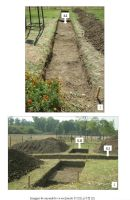 Chronicle of the Archaeological Excavations in Romania, 2018 Campaign. Report no. 105, Coşoteni<br /><a href='http://foto.cimec.ro/cronica/2018/2-preventive/105-Cososteni-TR-p/plansa-04.JPG' target=_blank>Display the same picture in a new window</a>
