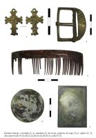 Chronicle of the Archaeological Excavations in Romania, 2018 Campaign. Report no. 105, Coşoteni<br /><a href='http://foto.cimec.ro/cronica/2018/2-preventive/105-Cososteni-TR-p/plansa-12.JPG' target=_blank>Display the same picture in a new window</a>