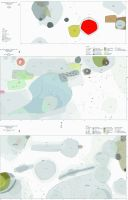 Cronica Cercetărilor Arheologice din România, Campania 2018. Raportul nr. 117, Negrileşti, Şcoala Generală (La Punte, Pin, Curtea Şcolii).<br /> Sectorul Foto.<br /><a href='http://foto.cimec.ro/cronica/2018/2-preventive/117-Negrilesti-curtea-scolii-GL-p/Foto/fig-2-cs1-2-gen-pl-cca.jpg' target=_blank>Priveşte aceeaşi imagine într-o fereastră nouă</a>