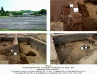 Chronicle of the Archaeological Excavations in Romania, 2018 Campaign. Report no. 117, Negrileşti, Şcoala Generală (La Punte, Pin, Curtea Şcolii).<br /> Sector Planse.<br /><a href='http://foto.cimec.ro/cronica/2018/2-preventive/117-Negrilesti-curtea-scolii-GL-p/Planse/5-sg-2.jpg' target=_blank>Display the same picture in a new window</a>