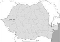 Cronica Cercetărilor Arheologice din România, Campania 2018. Raportul nr. 122, Săvârşin, Sit 6.<br /> Sectorul Imagini.<br /><a href='http://foto.cimec.ro/cronica/2018/2-preventive/122-Savarsin-AR-p/Imagini/pl-2.jpg' target=_blank>Priveşte aceeaşi imagine într-o fereastră nouă</a>