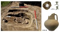 Chronicle of the Archaeological Excavations in Romania, 2018 Campaign. Report no. 129, Broscăuţi, Hârtop<br /><a href='http://foto.cimec.ro/cronica/2018/3-diagnostic/129-Broscauti-Hartop-BT-d/fig-4.jpg' target=_blank>Display the same picture in a new window</a>