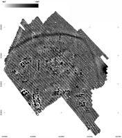Cronica Cercetărilor Arheologice din România, Campania 2018. Raportul nr. 140, Traian, Dealul Fântânilor<br /><a href='http://foto.cimec.ro/cronica/2018/3-diagnostic/140-Traian-NT-d/fig-1.jpg' target=_blank>Priveşte aceeaşi imagine într-o fereastră nouă</a>