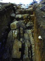 Cronica Cercetărilor Arheologice din România, Campania 2019. Raportul nr. 4, Ardeu, Cetăţuie (Cetăţeaua)<br /><a href='http://foto.cimec.ro/cronica/2019/01-sistematice/004-ardeu-hd-cetatuie-s/fig2.jpg' target=_blank>Priveşte aceeaşi imagine într-o fereastră nouă</a>