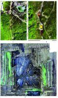 Cronica Cercetărilor Arheologice din România, Campania 2019. Raportul nr. 5, Beclean, Băile Figa.<br /> Sectorul Figuri.<br /><a href='http://foto.cimec.ro/cronica/2019/01-sistematice/005-beclean-bn-baile-figa-s/figura-1.jpg' target=_blank>Priveşte aceeaşi imagine într-o fereastră nouă</a>