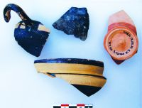 Chronicle of the Archaeological Excavations in Romania, 2019 Campaign. Report no. 11, Baia, Açik Suhat<br /><a href='http://foto.cimec.ro/cronica/2019/01-sistematice/011-caraburum-tl-acik-suat-s/fig-7.jpg' target=_blank>Display the same picture in a new window</a>