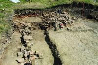 Chronicle of the Archaeological Excavations in Romania, 2019 Campaign. Report no. 15, Câmpulung, Jidova (Jidava).<br /> Sector ilustratie.<br /><a href='http://foto.cimec.ro/cronica/2019/01-sistematice/015-campulung-ag-jidova-s/fig-2.JPG' target=_blank>Display the same picture in a new window</a>