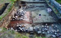 Chronicle of the Archaeological Excavations in Romania, 2019 Campaign. Report no. 15, Câmpulung, Jidova (Jidava).<br /> Sector ilustratie.<br /><a href='http://foto.cimec.ro/cronica/2019/01-sistematice/015-campulung-ag-jidova-s/fig-3.jpg' target=_blank>Display the same picture in a new window</a>
