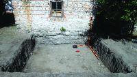 Cronica Cercetărilor Arheologice din România, Campania 2019. Raportul nr. 16, Câmpulung, Str. Negru Vodă, nr. 76.<br /> Sectorul ilustratii.<br /><a href='http://foto.cimec.ro/cronica/2019/01-sistematice/016-campulung-ag-str-negru-voda-s/fig-1-a.JPG' target=_blank>Priveşte aceeaşi imagine într-o fereastră nouă</a>