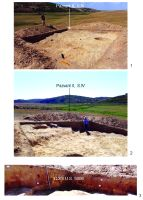 Chronicle of the Archaeological Excavations in Romania, 2019 Campaign. Report no. 19, Cheia, Pazvant I.<br /> Sector Planse-I-XI-CHEIA-2018.<br /><a href='http://foto.cimec.ro/cronica/2019/01-sistematice/019-cheia-gradina-ct-pazvant-s/pl-9.jpg' target=_blank>Display the same picture in a new window</a>