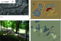 Cronica Cercetărilor Arheologice din România, Campania 2019. Raportul nr. 31, Grădiştea De Munte, Sarmizegetusa Regia (Grădiştea Muncelului, Dealul Grădiştii)<br /><a href='http://foto.cimec.ro/cronica/2019/01-sistematice/031-gradistea-de-munte-hd-s/1.jpg' target=_blank>Priveşte aceeaşi imagine într-o fereastră nouă</a>